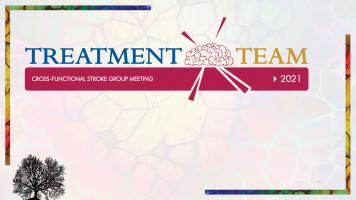 TREATMENT_TEAM
